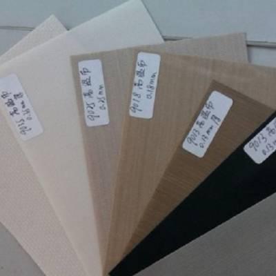 特氟龙高温焊布 胶带厂家批发 PTFE耐高温铁氟龙布