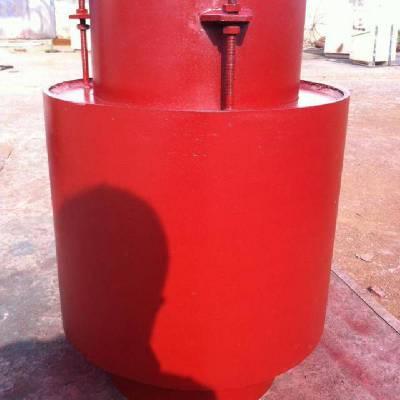 船新管件_专业的补偿器公司:直埋式波纹补偿器价格