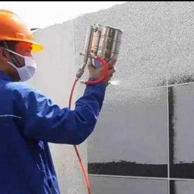 梅州墙面喷真石漆专业施工队 硬度高 好施工