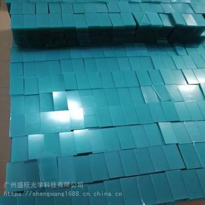 PC电焊镜片手机PC镜片防护镜片内外保护镜片专业生产加工镜片板材
