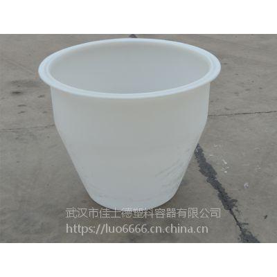 武汉800升敞口腌制圆桶厂家直销、800L敞口腌制圆桶