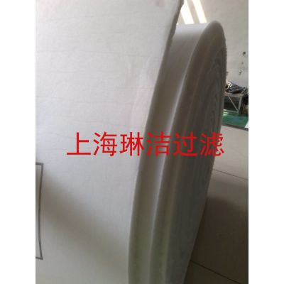 顶棉-天井滤网-粘性滤网-高效过滤棉-不织布初效滤网