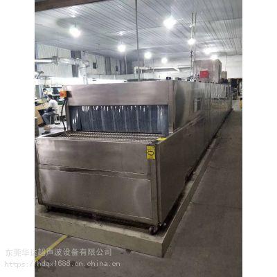 供应工业产品胶盒、托盘通过式清洗机