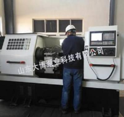 槽式泵生产厂家-大博泵业(在线咨询)-生产厂家
