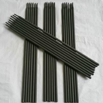 大西洋焊条厂D112耐磨电焊条厂家批发