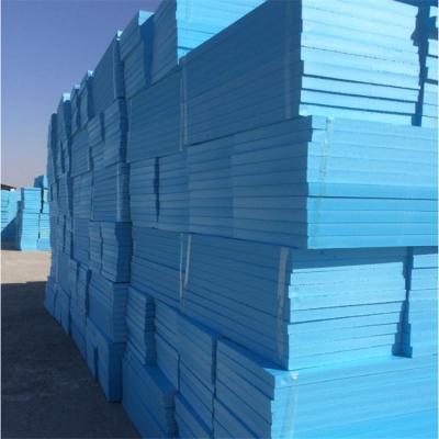宜春聚苯乙烯挤塑板价格销售
