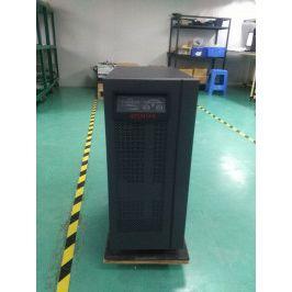 施耐德UPS电源 G55TUPSM60HS 施耐德UPS电源授权总代理