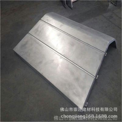 临沂弧型铝单板厂家 包柱铝单板价格 圆柱铝单板订做