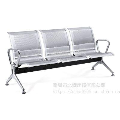 营业厅公共排椅_营业厅连排椅_公共排椅广东厂家直销
