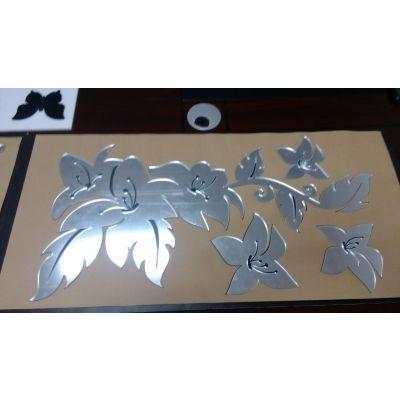 生产pc塑胶镜片 pc儿童玩具镜片 pc弯折镜片 pc带胶镜片