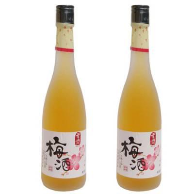 新乡酿果酒-香城酒业-酿果酒厂家