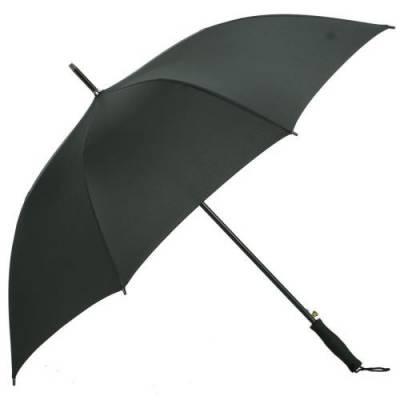 雨伞厂家-丽虹雨伞定制-德阳雨伞