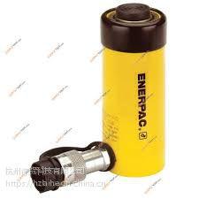 特价供应美国ENERPAC油缸