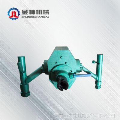 2019济宁新年大促销50气动手持式钻机