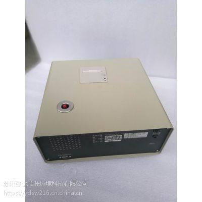 Y09-310激光尘埃粒子计数器按键款可定制带电池和不带电池触摸屏款式缘达直销28.3L/MIN