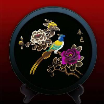 手工艺品市场-深圳市手工艺品-手工艺品厂家(查看)