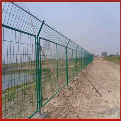高度护栏网 兴来临沂护栏网 铁丝网焊接
