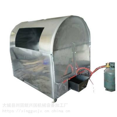 工业塑料造粒机 废旧泡沫热熔化坨机 泡沫烤箱化块机