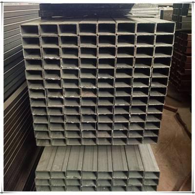 无锡天铸特钢 耐候方矩管厂家Q355GNH耐候方管厂家