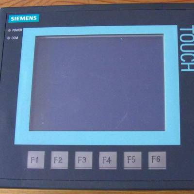西门子6AV6641-0CA01-0AX0