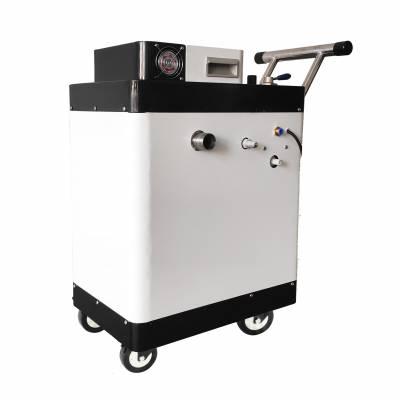 苏州CNC切削液净化器 切削液净化设备 高效节能