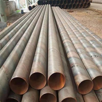 18钢管价格Q235B厚度2.0mm价格