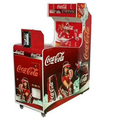 游戏机可乐机游戏机可乐机批发促销价格产地货源