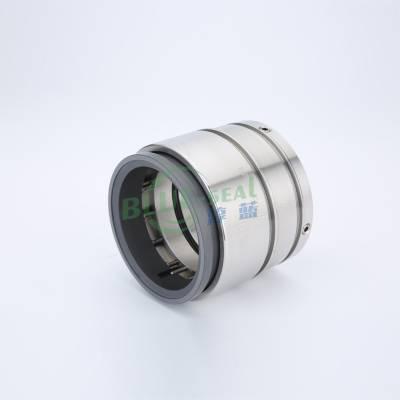 污水泵机械密封_水处理潜水泵机械密封件_可替代格兰富同类型产品
