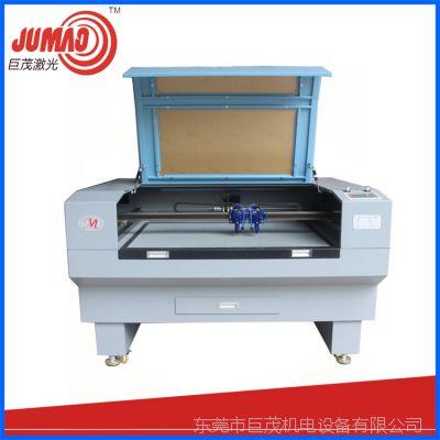 小型非金属激光切割机 皮革激光切割机 小型布料切割机海绵切割机