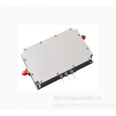 数据传输 图像传输功率放大器 wattsine沃特塞恩 WSPA