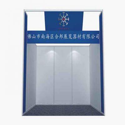 合邦展具(图)-标摊展架生产工厂-台湾标摊展架