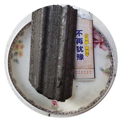万景低硫份低灰份机制木炭WJ-0101