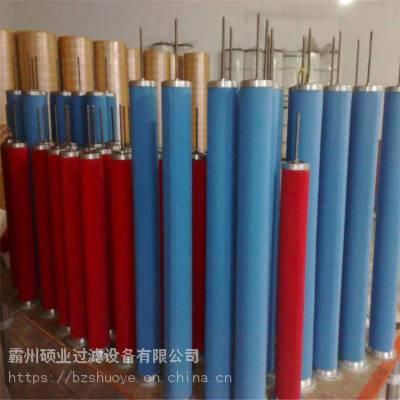 供应纽曼泰克滤芯C25-235 吸附式干燥机精密滤芯过滤器