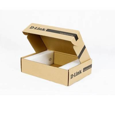 北京包装厂家专业定制飞机盒各种纸盒可提供样品量大优惠