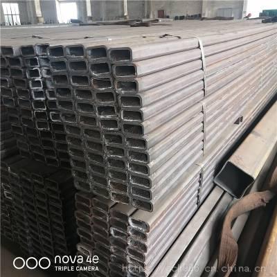 25*40*2.5方矩钢管-铁方管-供应方管-厂家直发