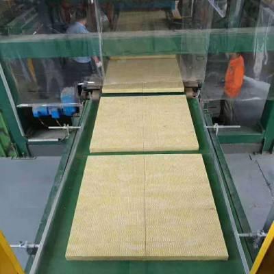 欢迎订购憎水岩棉板 优质岩棉板 耐压 酸度系数1.8 岩棉厂家
