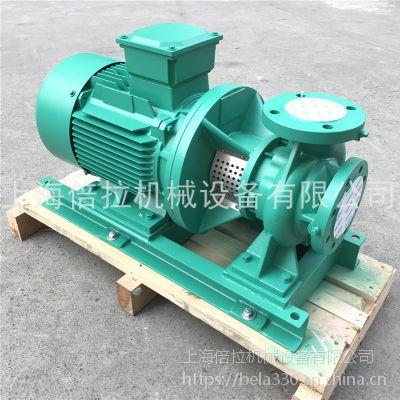 NLB32/200-11/2端吸式热回收热水循环泵best365怎么存款_威廉希尔。best365_best365存款上海总代理