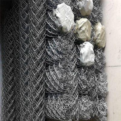 运动场围栏网兴来 养殖用勾花网 东莞勾花网厂家