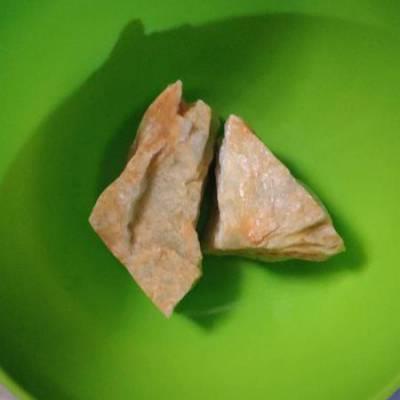 石洁精 石英石高效清洁剂 去黄皮 成本低效果好