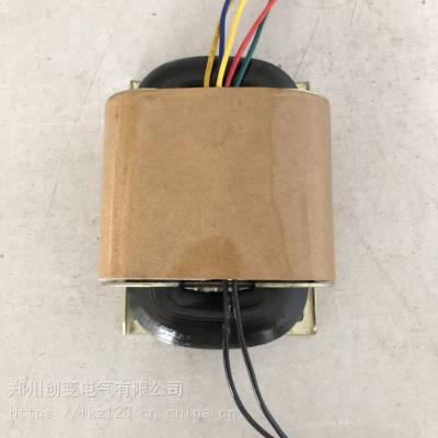 隔离变压器127V/380V/660V/1140V变220V-创变电气