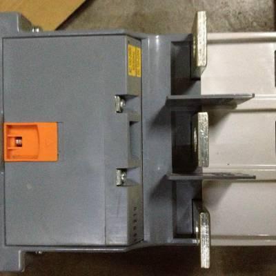【原装正品】韩国 LS(LG) 产电GMC-400 交流接触器 AC220V AC380V