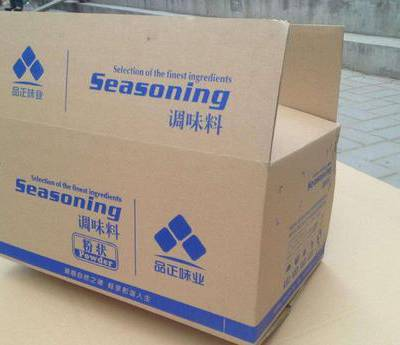 宣城纸箱-买打包纸箱-和庆纸箱加工(优质商家)