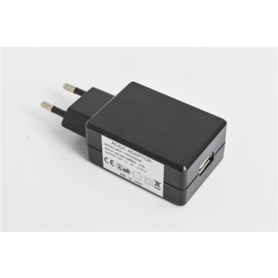 5V2A认证电源 开关电源适配器 CE认证适配器