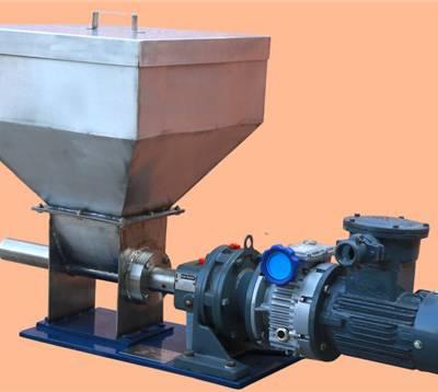 江苏专用加料机可量尺定做 诚信为本 上海威广机械制造供应