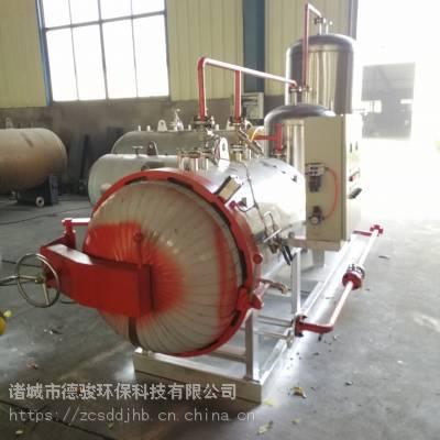 四川南充 病畜无害化处理设备 动物无害化处理设备 厂家直销