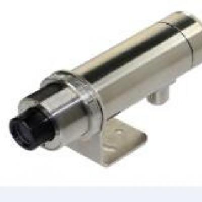 海富达在线式红外测温仪型号:MST6-ST300库号:M325899