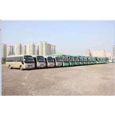 珠海租车包车,深圳-湛江旅游包车推荐