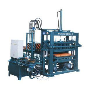 花砖设备厂家-莱芜花砖设备-东辰机械
