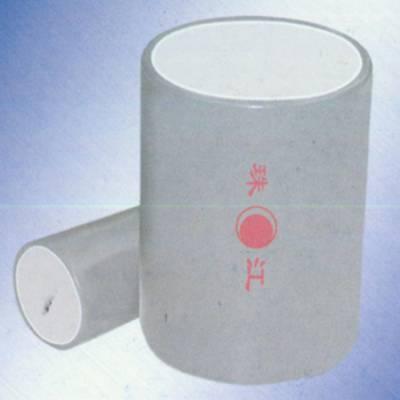 中山内外涂塑镀锌管订制厂家生产批发_方程建材