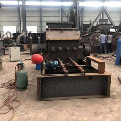 安徽省硬岩制砂机-富斯特机械设备-硬岩制砂机多少钱